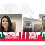Singapura Resmi Luncurkan SingapoReimagine di Indonesia