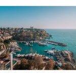 Turki Luncurkan Program Pendaftaran Vaksinasi untuk Pekerja Pariwisata
