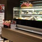 Rayakan Ulang Tahun Ke-2, Luminor Hotel Kota Luncurkan Wajik Patisserie