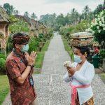 Menparekraf Dorong Desa Wisata Hadirkan Produk Unggulan