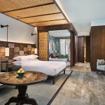 Hotel Andaz Pertama di Asia Ada di Bali