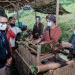 Program Desa Wisata Diharapkan Jadi Pandemic Winner