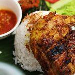 Santika Premiere Bintaro Hadirkan Makanan Rumahan