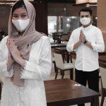 Santika Indonesia Hotels & Resorts Bagi-bagi Hadiah Selama Bulan Ramadan