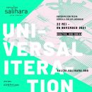 Komunitas Salihara Hadirkan Pameran Seni Berbasis Digital