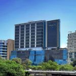 Teraskita Hotel Jakarta managed by Dafam Raih Traveller's Choice Awards 2021