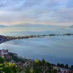 Turki Berlakukan Jam Malam, Wisatawan Asing Tak Terpengaruh