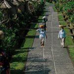 Sandiaga Uno: Ada 1.200 Desa Berpotensi Menjadi Desa Wisata