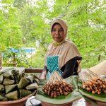Kuliner Sebagai Daya Tarik Desa Wisata