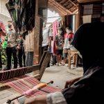 Cara Mengikuti Penghargaan Anugerah Desa Wisata Indonesia 2021