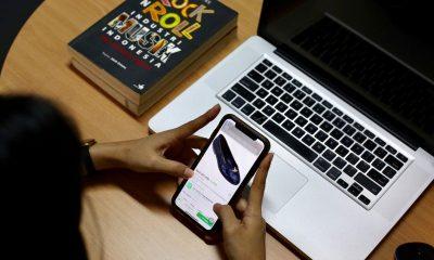 Raih Peluang Bisnis Digital