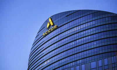 Hotel-Hotel Accor Gunakan Produk UMKM Asal DKI Jakarta