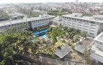 HARRIS Hotel & Conventions Malang Tawarkan Fasilitas Bisnis Dan Leisure Yang Lengkap