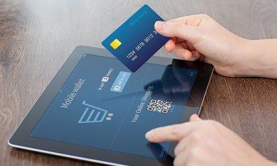 Cara Mengelola Keuangan di Dompet Digital