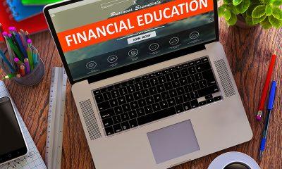 Tingkatkan Literasi Digital Untuk Mengetahui Investasi Bodong