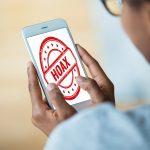 Hoaks, Imbas Berkembangnya Teknologi