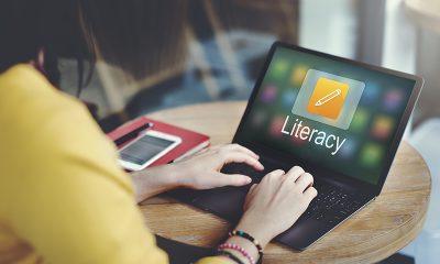 12 Prinsip Dasar Media Pembelajaran Multimedia