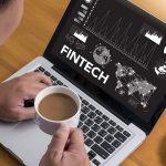 Hilangkan Ragu, Ini Keunggulan Pinjaman Online