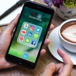 Jejak Digital Kejam, Hati-hati Bermedia Sosial