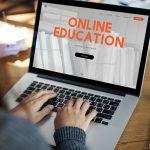 Digunakan Sebagai Alternatif Pembelajaran, Ini Manfaat Online Learning