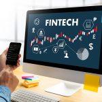 Agar Tidak Terjebak, Catat Ciri-ciri Pinjaman Online Ilegal