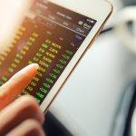 Tips Aman Berinvestasi Secara Online