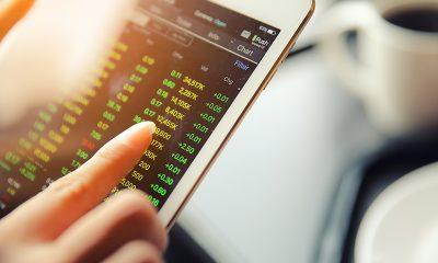 Instrumen Dalam Investasi Online