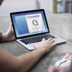 Empat Bahaya Menggunakan VPN Gratisan
