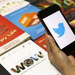 Ragam Kasus Netizen Indonesia Serang Akun Luar Negeri