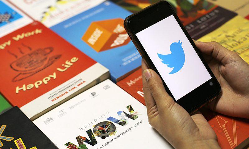 Lima Tips Menggunakan Media Sosial Secara Bijak
