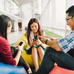 Pentingnya Bertutur Sopan di Dunia Digital
