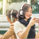 Mengubah Dunia Digital Menjadi Panggung Budaya