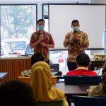 RedDoorz Ajak Hotel di Jawa Barat Bergabung dengan Sans Hotel