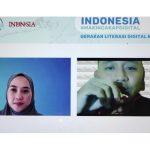 Pemuda Sampang Diharapkan Ekspansi Bisnis Menggunakan Media Sosial