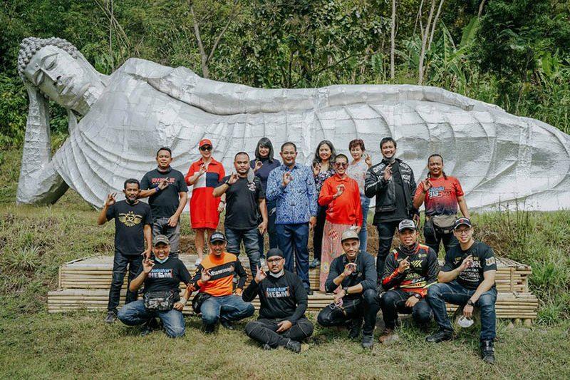 Wonderful_Ride Indonesia Dapoer Khayangan