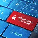 Mengatasi Cybercrime, Ini Langkahnya