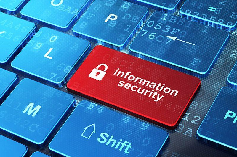 keamanan digital internet