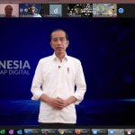 Teknologi Digital Mengancam Pergeseran Moral Generasi Muda