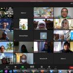Literasi Digital Untuk Cerdas Bermedia Sosial