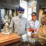 Setelah Work From Bali, Kini Muncul Work From Gallery