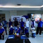 Rayakan Ulang Tahun Ke-11, Dafam Hotel Management Tambah 4 Portofolio
