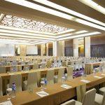 Strategi Hotel Mengisi Meeting Room di Masa Pandemi