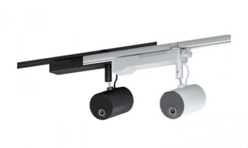Epson Ciptakan Lighting Projector Terbaru Untuk Pameran