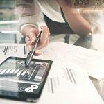 Memilih Investasi Semakin Mudah Melalui Online