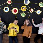 Positif-Negatif Kebebasan Berekspresi di Ruang Digital
