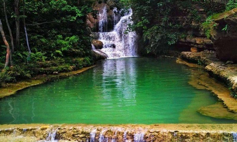 Lima Destinasi Wisata Alam yang Wajib Dikunjungi Saat PPKM Dilonggarkan