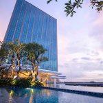 Raih Sertifikasi CHSE, Nuanza Hotel & Convention Cikarang Siap Menyambut Tamu