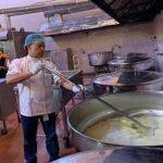 Cloud Kitchen, Solusi Bisnis Restoran di Saat Pandemi