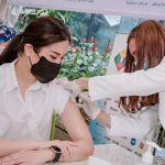 Kemenparekraf Harap Penggunaan Kartu Vaksinasi di Destinasi Wisata Terintegrasi dengan PeduliLindungi