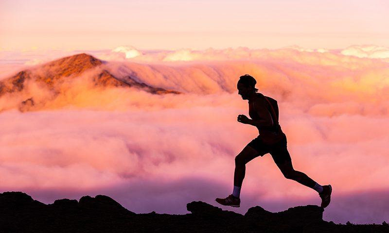 Amazing Race Secara Virtual Apa Mungkin?